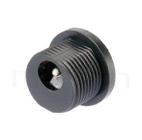 直流電源插座 HDC-633