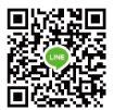 QR code, LINE ID請搜尋 mp16tech ,LINE app 聯絡人 QRCODE 掃描加好友,專業金屬開關服務立即開通