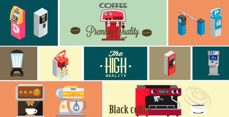 本文說明可應用的範圍,短款4pin 小型金屬防水按鈕開關適用於:咖啡機、調理機、磨豆機、封口機,飲料機、醫療美容設備、取票繳費機,電池模組